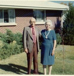 Leslie Charles Bennett