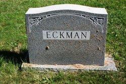 Eckman