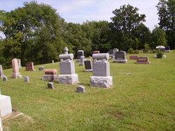 Best Chapel Cemetery
