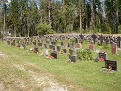 �mossa Baptist Cemetery