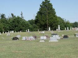 Watson Cemetery