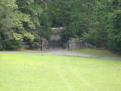 Ridgecrest Memorial Park