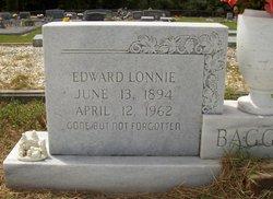 Edward L. Baggett