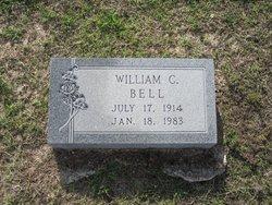 William Carroll Bell