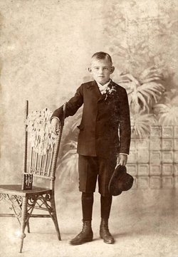 Peter Paul Buchheit, Sr