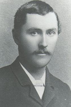 James Gordon Park