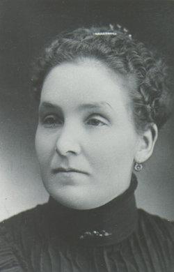 Lillian <i>Phillips</i> Gordon