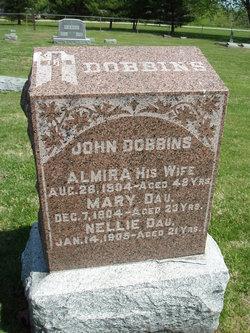 John Dobbins