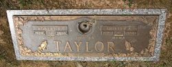 Shirley A. Taylor
