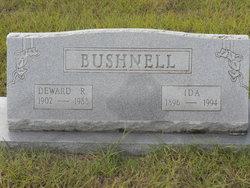 Ida <i>Bruckner</i> Bushnell