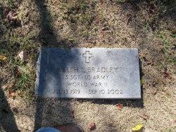 Ralph L. Slick Bradley
