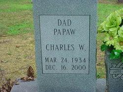 Charles W. Partin