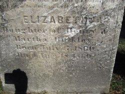Elizabeth Bulkeley