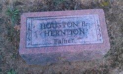 Houston Beverly Herndon