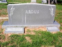 Jack Redus