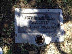 Lawrence Ray Gullett