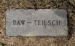 Julius Tielsch