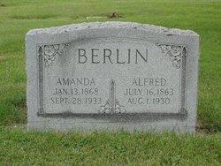 Alfred Berlin