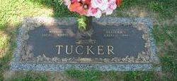 Delilah L Tucker