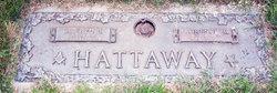 Alfred B. Hattaway