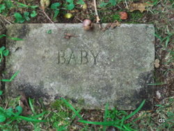 Unknown (3) Baby
