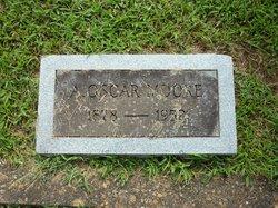 Anderson Oscar Moore