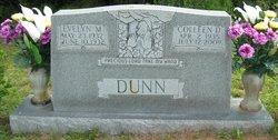 Colleen <i>Dunn</i> Brooks