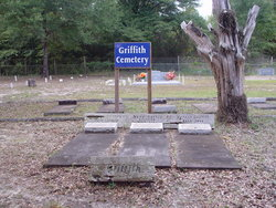 Griffith Cemetery