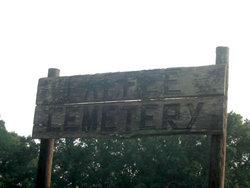 Caffee Cemetery