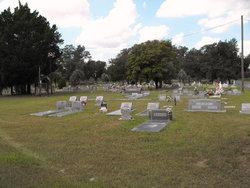 O'Brien Cemetery