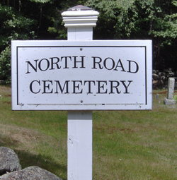 North Road Cemetery