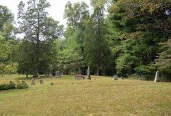 Andrew Livingston Cemetery