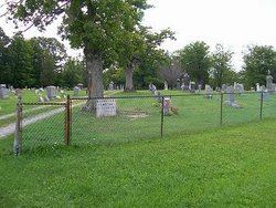 Brownville Cemetery