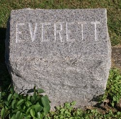 Everett B. Knight