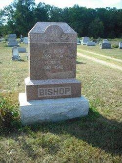 Rosella M. <i>Stone</i> Bishop