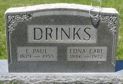 E. Paul Drinks