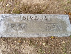 Clifford Ed Bivins
