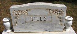 Brodie Bronell Bills