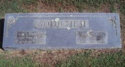 William Hilton Will Goodrich