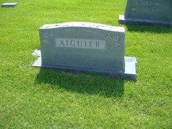 Annie Viola <i>Brice</i> Aiguier
