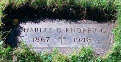Charles O. Knorring