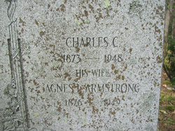 Charles Christopher Grover