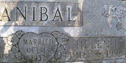 Helen L Anibal