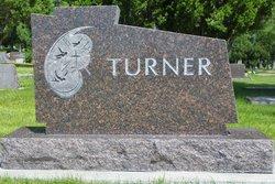 Ens Floyd E Turner