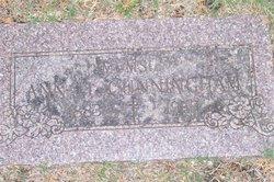Anna L. Cunningham
