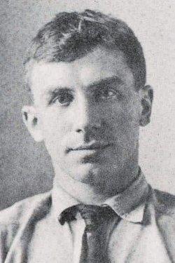 Anton Otto Fischer