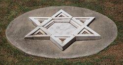 BNai Zion Cemetery