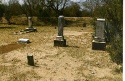 DeLong Cemetery