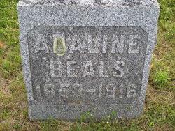 Adalene Beals