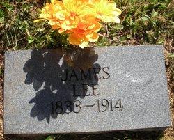 James N Lee